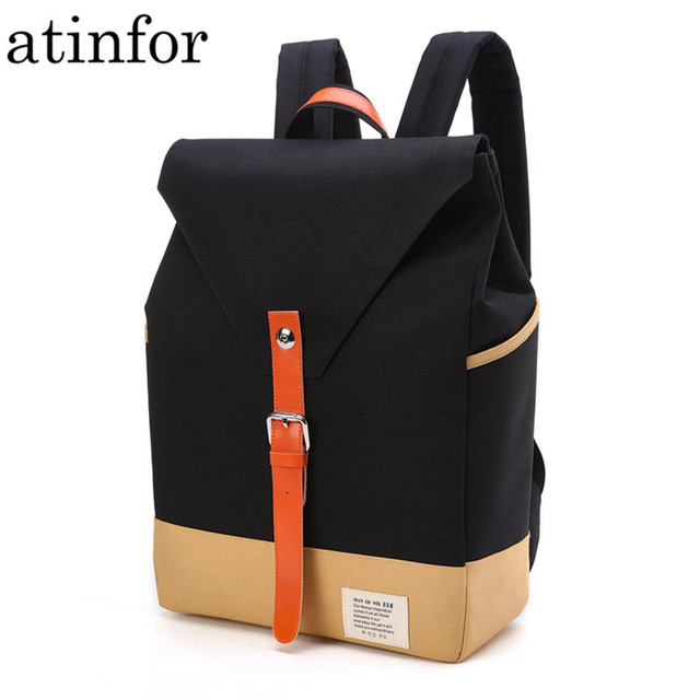 produits chauds hot-vente authentique  Mode Unique Design femmes livre sac dames ceintures sac à dos sacs toile  cartable sacs à dos pour adolescentes