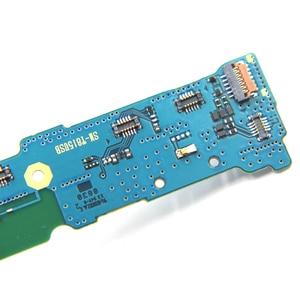 Image 5 - Per Samsung Galaxy Tab S2 9.7 T810 T815 T817 T819 USB Cavo di Ricarica Port Flex