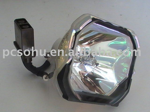 LMP-P200 Projector Lamp without housing for SONY VPL-PX20/PX30/VW10HT brand new replacement lamp with housing lmp p200 for sony vpl px20 vpl px30 xw10ht projector