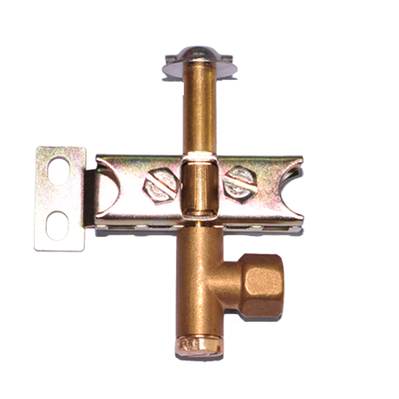 EARTH STAR Three flame LPG/NG ODS pilot burner  promotion price