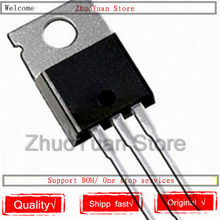 1 unids/lote IRF540N IRF540NPBF IRF540 MOSFET de potencia a-220(China)