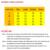 Diseño Con Capucha de TLZC Mujeres Abrigos Tamaño S-2XL 2017 Nueva Dama de La Moda Parkas cálido Fit Invierno Negro/Verde/Gris Color de la Mujer Parkas
