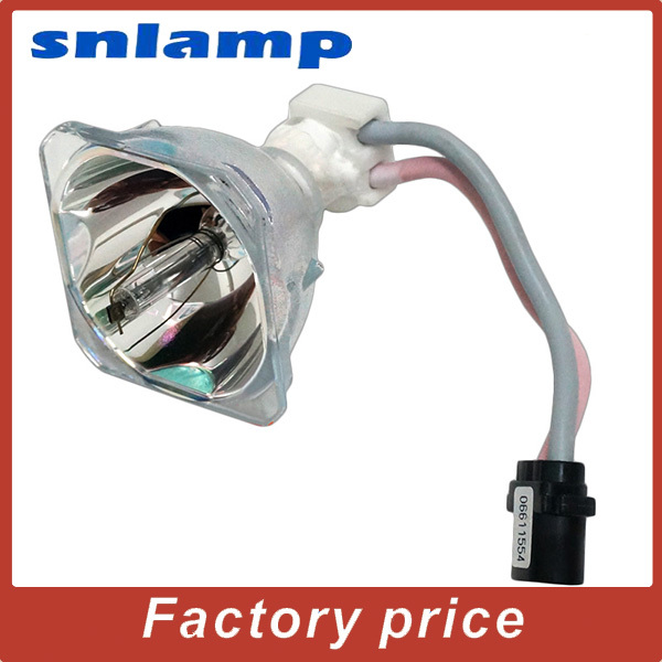 100% Original  Projector Lamp BL-FS200C//DE.5811100235  for EP7155 EP1691 original projector lamp bl fp230d