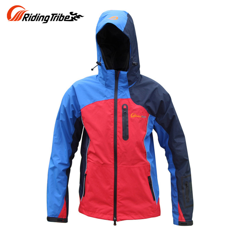 Riding Tribe Men Motorcycle Waterproof Windproof Winter Warm Jacket Motorbike Jacket Men Motorbike Racing Clothing free shipping dennis d day riding jacket motorcycle jacket racing jacket motorcycle riding clothes winter to keep warm clothes