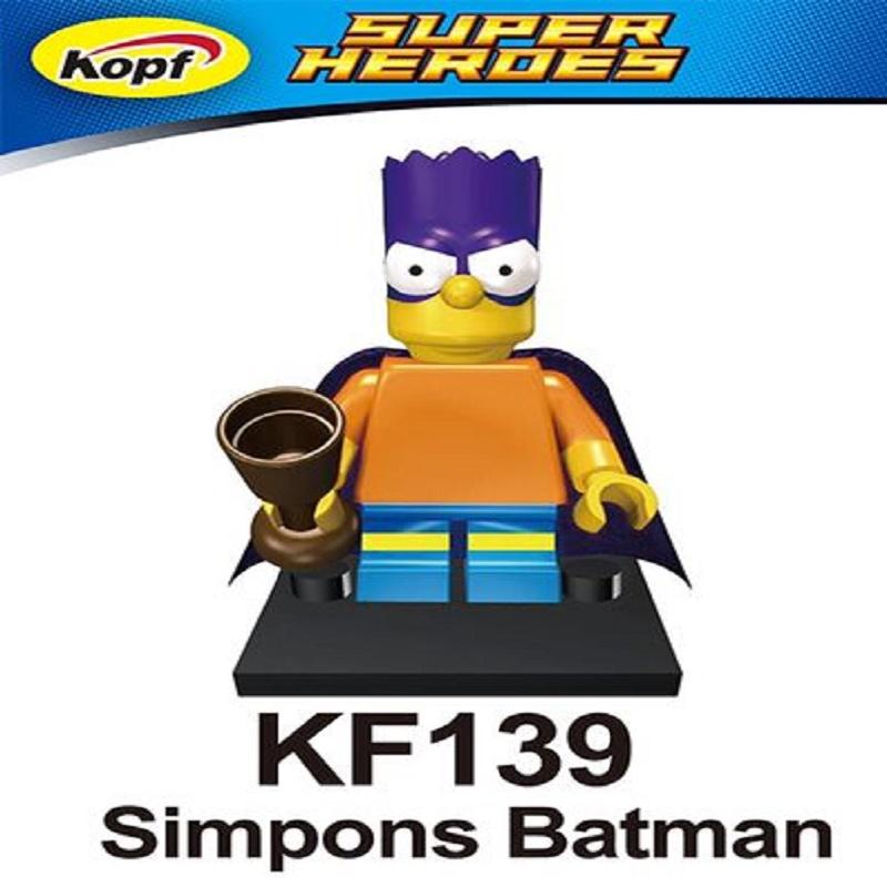KF139
