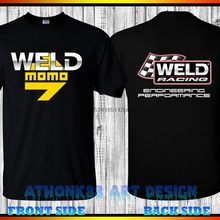 a0d09157 Buy welding tee shirts and get free shipping on AliExpress.com