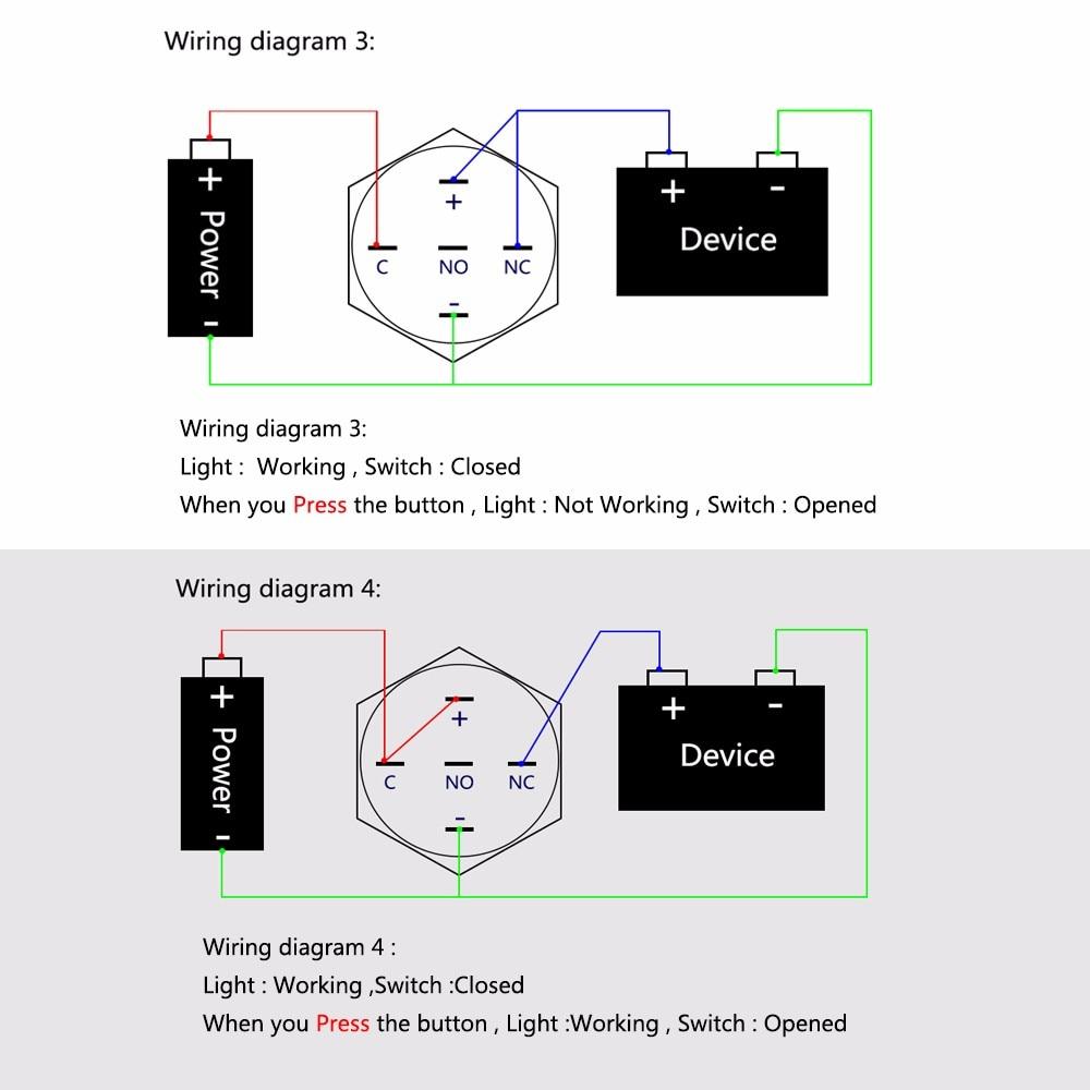 push button wire diagram wiring diagrampush on switch wiring diagram wiring diagram filterpush on switch wiring [ 1000 x 1000 Pixel ]