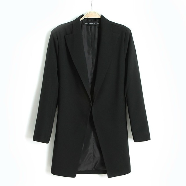 Aliexpress.com : Buy New Fashion Womens Loose Casual Oversized ...