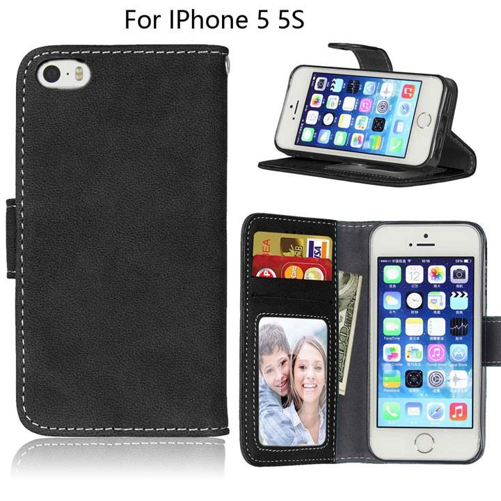 2-iPhone-5S---1-(1)