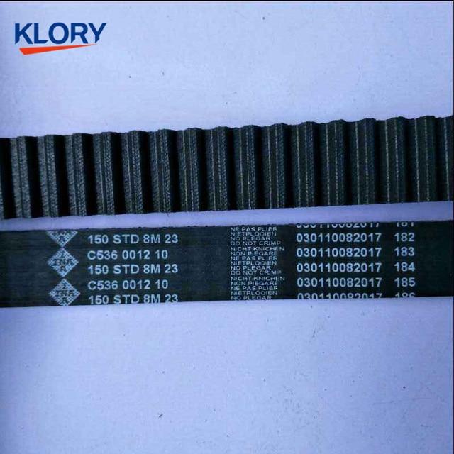 Kit de chronométrage pour Audi A6 (C5) 5300181100 T / Passat B5 1.8T
