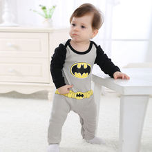 b49b56c0500d0 Buy 8 month baby clothes and get free shipping on AliExpress.com