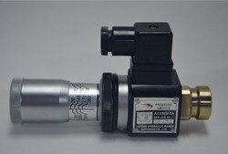 Hydrauliczne przełącznik ciśnienia JCS 02H JCS 02N JCS 02NL JCS 02NLL przekaźnik ciśnienia|relay|relay switch  -