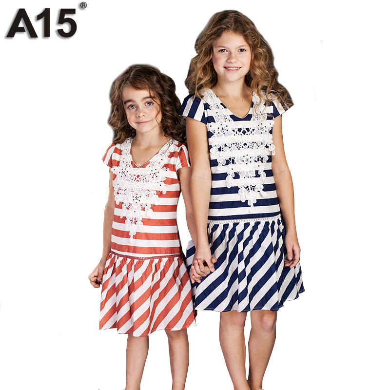 Compare Prices on Girls Dresses Size 10- Online Shopping/Buy Low ...