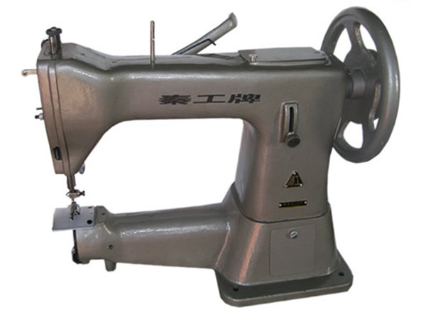 GA40 40 Thick Sewing Machinein Sewing Machines From Home Garden On Simple Ga5 Sewing Machine