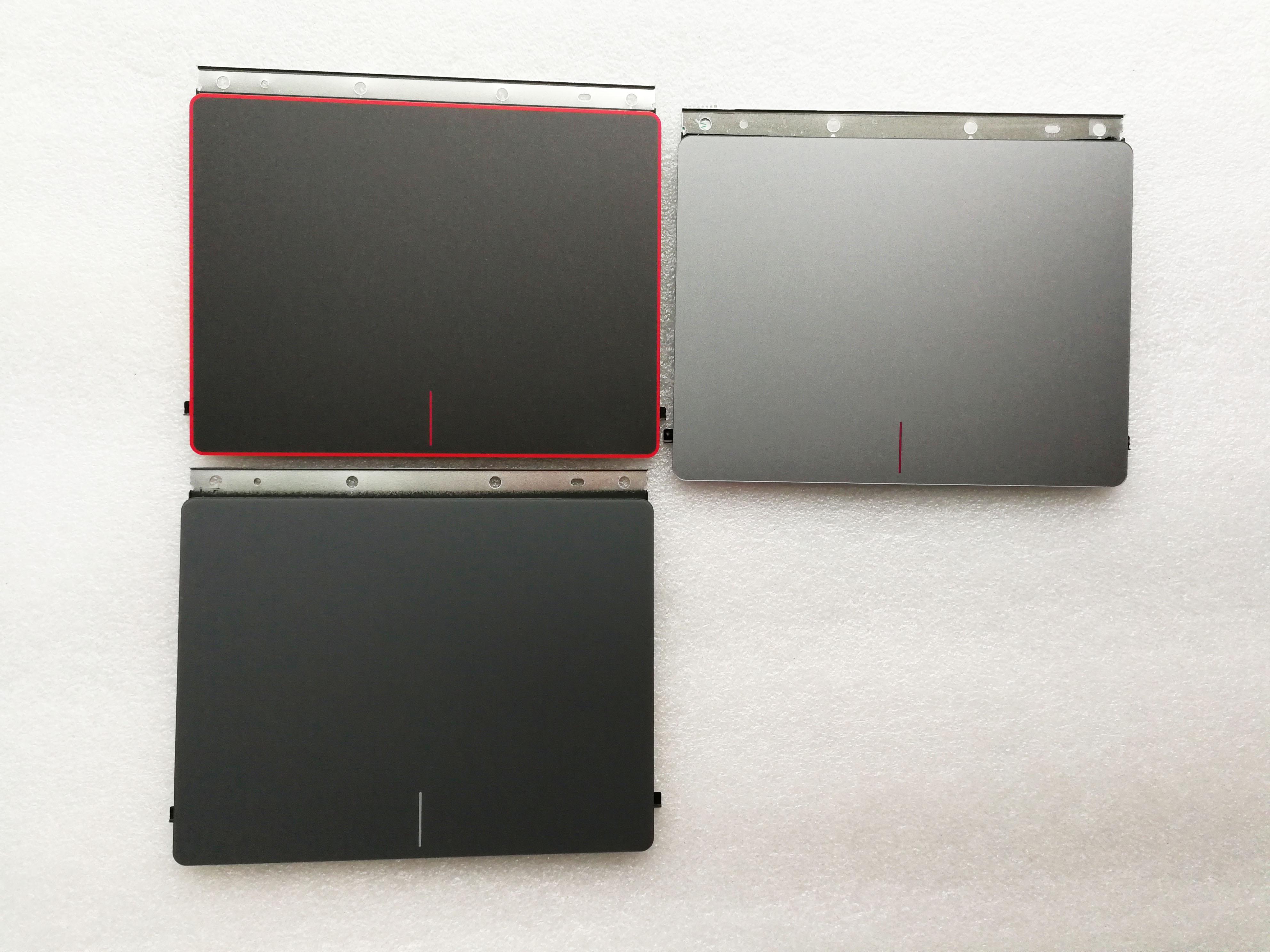 15 original para dell Vostro 5000 5568 7567 7566 7587 placa do botão do mouse touchpad 0PYGCR PYGCR TM-P3240 920-003235-01REV1