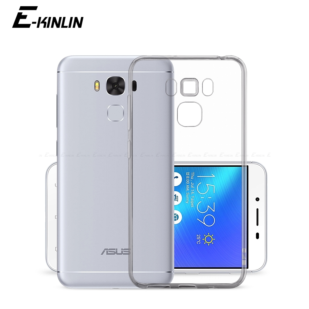 top 10 most popular ze553kl clear ideas and get free shipping - 33jh3k2k