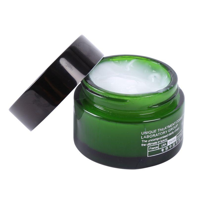 New Whitening Moisturizing Brighten Snail Cream Anti Wrinkle Aging Remover Acne 30g T05