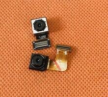 """الصورة الأصلية الخلفية الكاميرا الخلفية 13.0MP + 5.0MP وحدة ل UMIDIGI S2 هيليو P20 الثماني النواة 6.0 """"شحن مجاني"""