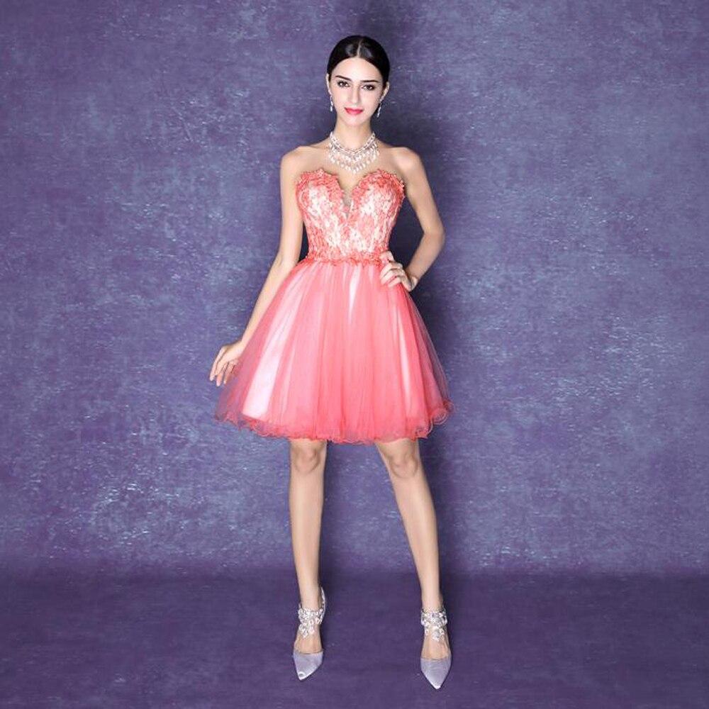 Vistoso Vestidos De Novia Madison Wi Fotos - Ideas de Vestidos de ...