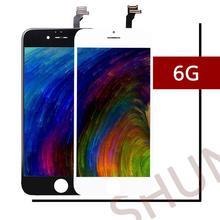 AAA 5 iphone