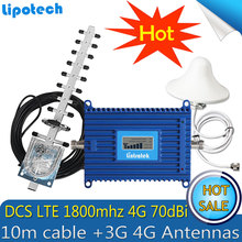 Cable 4G Phone Phone