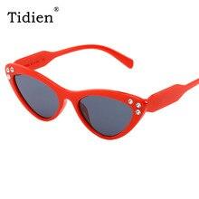Luxury Vintage Sunglasses Woman Plastic Fashion Brand Designer Retro for 2019 Mirror UV400 18006