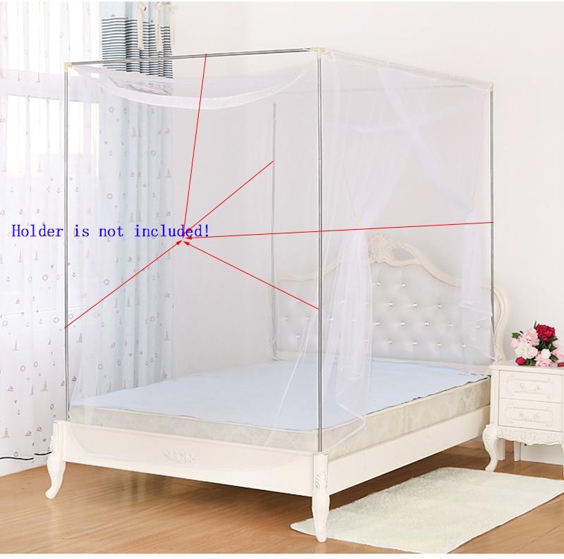 Compra mosquiteros para cama de matrimonio online al por Mosquitera para cama