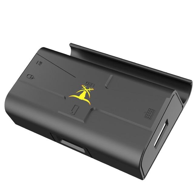Permainan Keyboard Mouse Converter untuk Ponsel Android untuk PC Ponsel Gamepad Controller G1X Adaptor Pubg Permainan Plug And Play