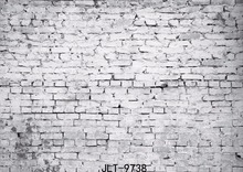 SHENGYONGBAO Art Cloth Custom Photography Backdrops Prop Wall Theme Digital Photo Studio Background 9738