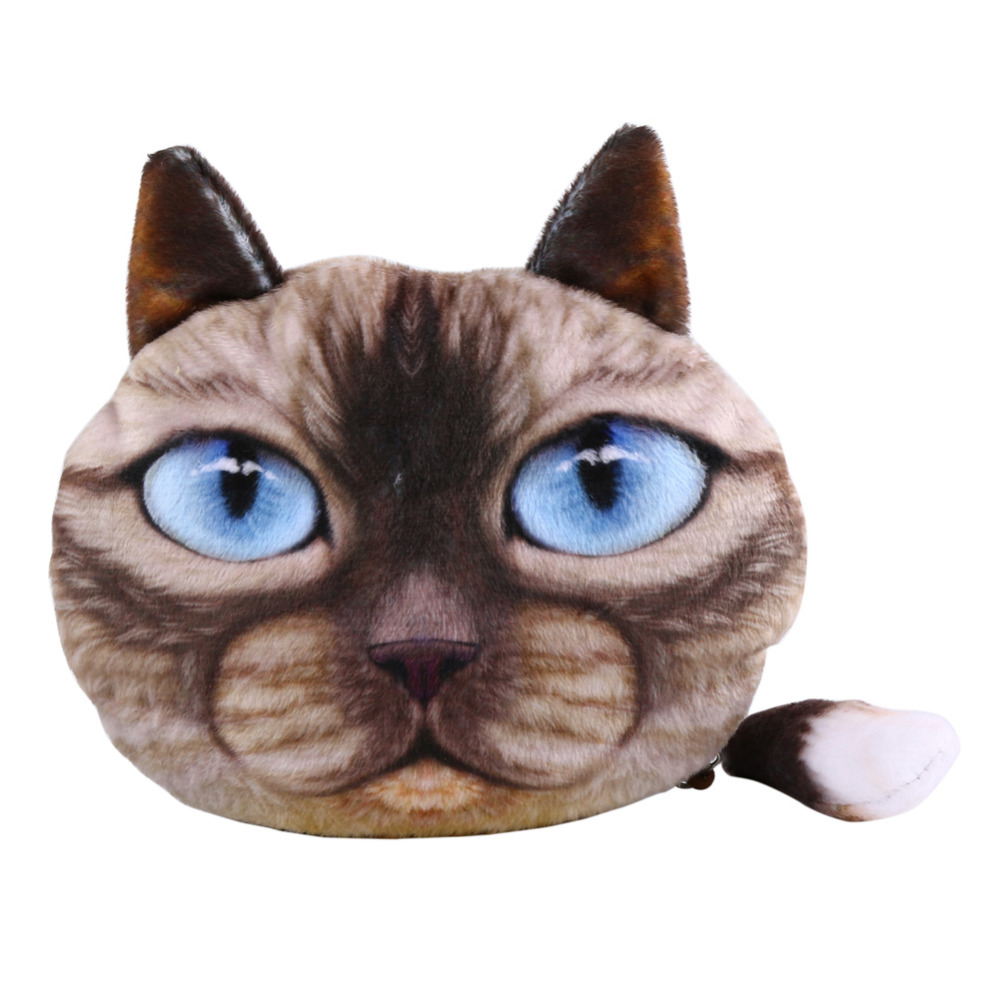 Хвост кота для девушек