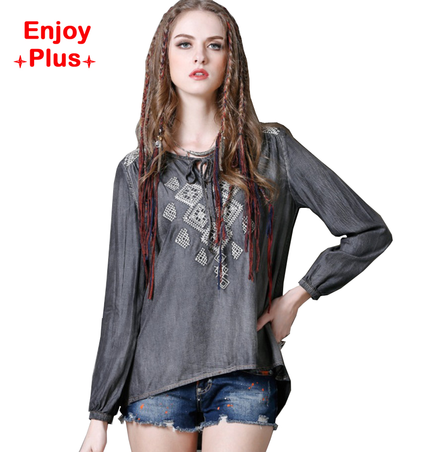 Popular Top 10 Womens Jeans-Buy Cheap Top 10 Womens Jeans lots ...