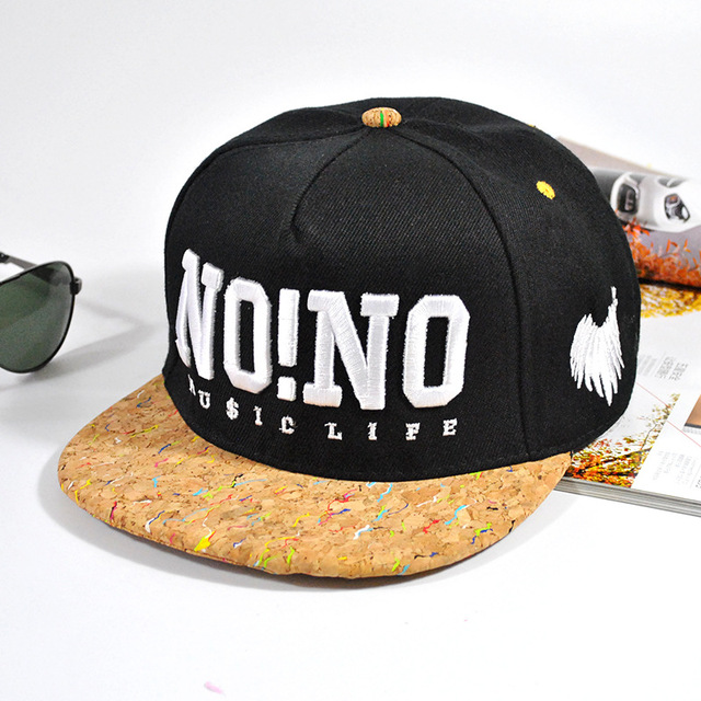2016 Fashion Brand Star Wars Snapback Caps Cool Strapback Letter Baseball  Cap Bboy Hip-hop Hats For Men Women fitted hats ac033265561d