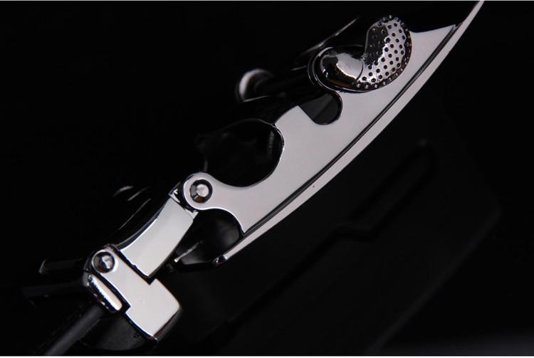 [Dwts] projektant skórzany pasek męski pasek automatyczne klamry pasów dla mężczyzn pas szerokości mężczyzn pas pas cinto ceinture masculino 9