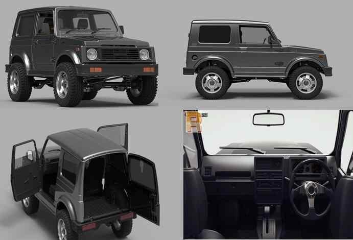 SUV 1 paquete bot/ón de encendido Juego de 4 collares para reposacabezas de coche SAVORI accesorios para decoraci/ón de coche cami/ón