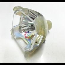 Original projector lamp POA-LMP55 / UHP200 for LC-XB15 / XB20 / XB21 / XB22 / XB25 / XB28 / LC-XB30