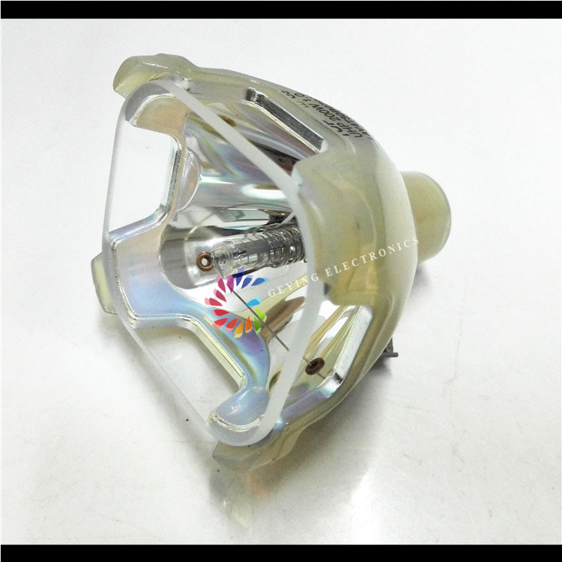 Original projector lamp POA-LMP55 / UHP200 for LC-XB15 / XB20 / XB21 / XB22 / XB25 / XB28 / LC-XB30Original projector lamp POA-LMP55 / UHP200 for LC-XB15 / XB20 / XB21 / XB22 / XB25 / XB28 / LC-XB30