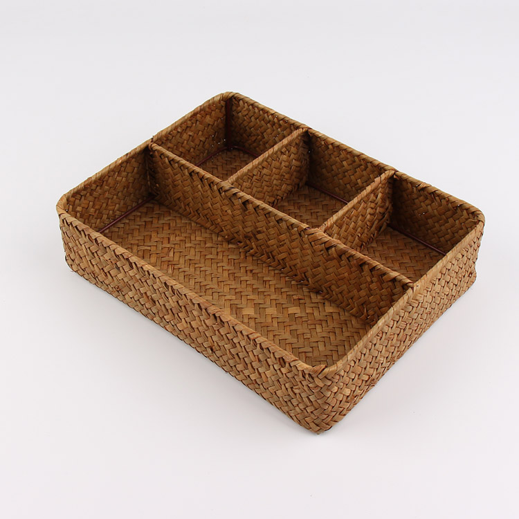 Porcelain cup Three colur six style 160ml Oriental traditional tea cup in Storage Baskets from Home Garden