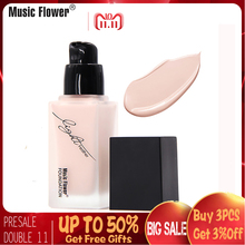 New Waterproof Makeup Base Primer For Face Concealer Foundation Makeup Waterproof Long Lasting Moisturizer Refreshing Cosmetics