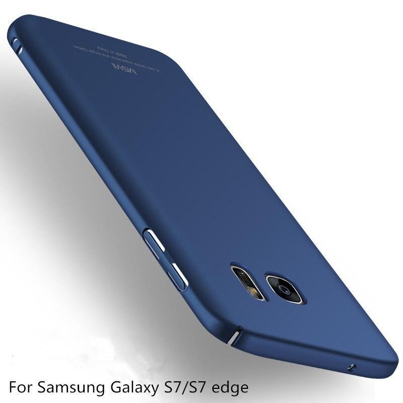 samsung galaxy s7 edge thin cases you