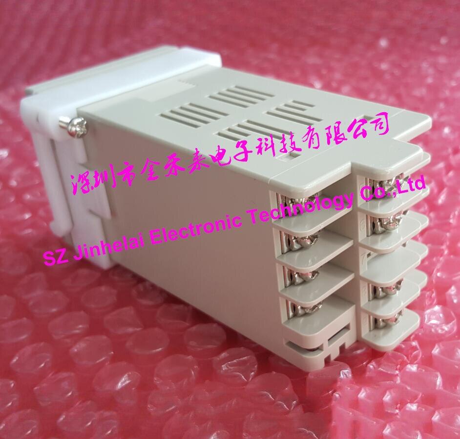 Uus ja originaalne temperatuuri kontroller TZ4ST-24S, TZ4ST-24R, - Elektritööriistade tarvikud - Foto 5