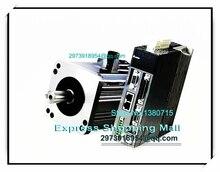 ECMA-C10401GS ASD-A2-0121-F Delta AC Servo Motor & Drive kits 220V 100W 0.32NM 3000r/min