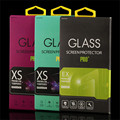 Tempered glass for meizu mx3 mx4 mx5  m2  mini note  screen protector super hardness  protective film