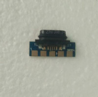 Victor USB Plug Charge Board Connector USB Charger Plug Board Module Repair Parts For IMan