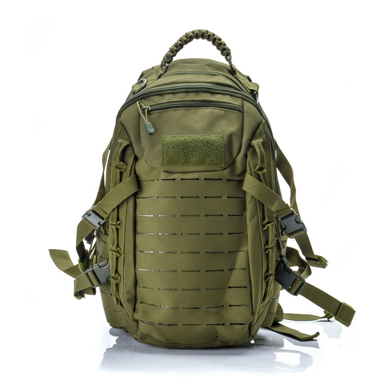 Military Army Tactical Backpack Bag Sport Travel Rucksacks Unisex Outdoor Hunting Equipment
