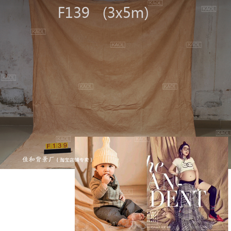 Tye-Die Muslin wedding backdrops photography,100% cotton cloth hand made photographic backgrounds for portrait photo studio F139 laeacco old chic wall wooden floor door children portrait photo backgrounds customized photographic backdrops for photo studio