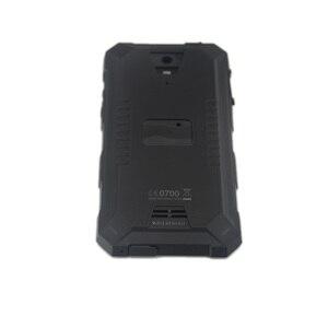 Image 4 - Nomu S10 배터리 커버 100% 오리지널 뉴 내구성 백 케이스 휴대 전화 액세서리 nomu 무료 배송