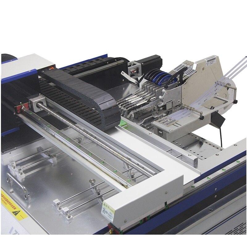 SMT machine ZB3245 (6)