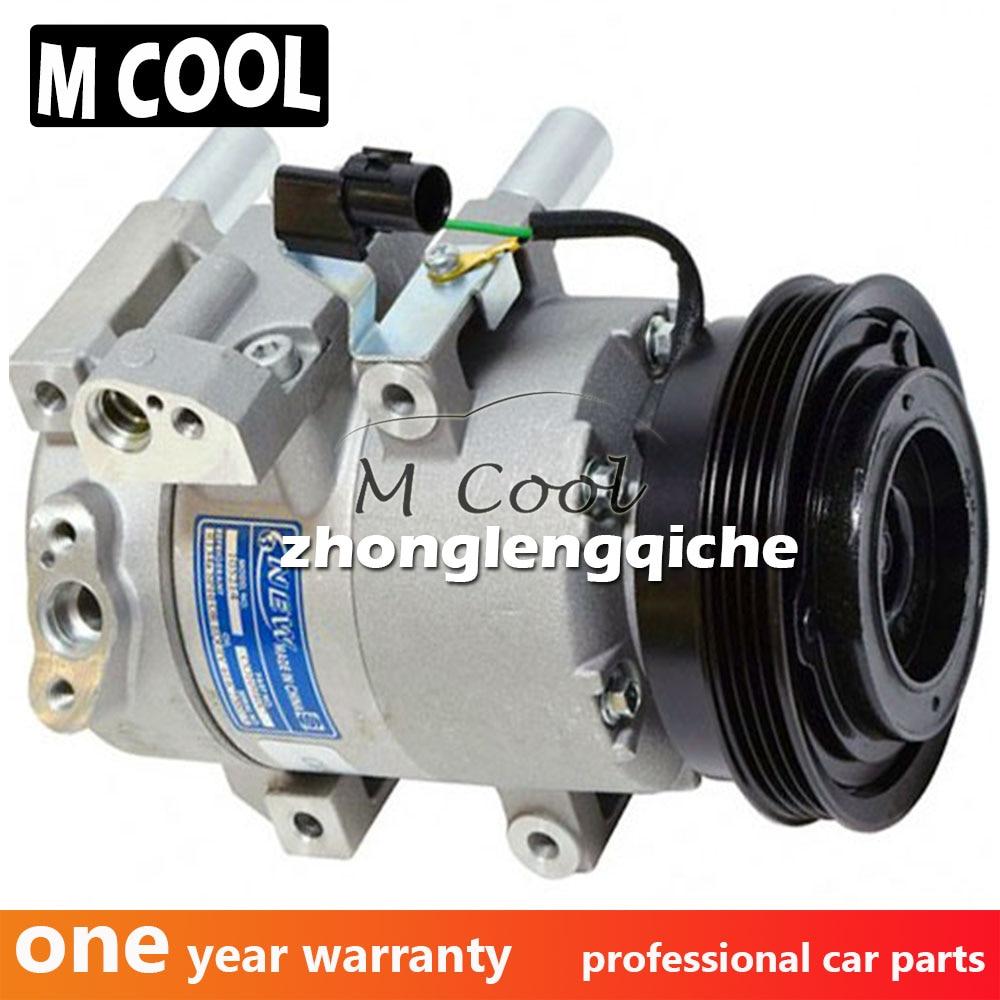 /& X series vehicles A//C Compressor Control Valve for various BMW 5 6 M 7