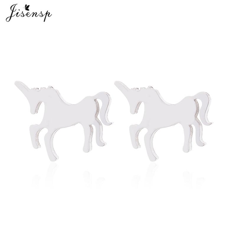 silver earrings-14