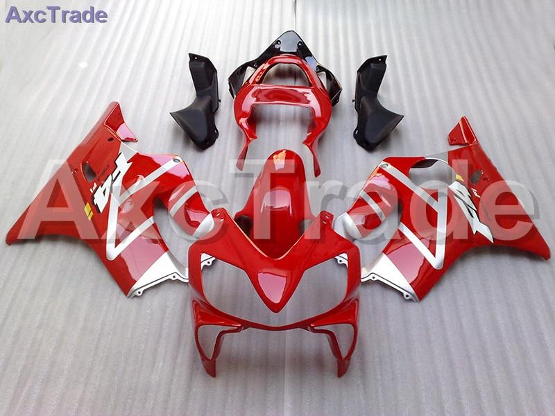 Custom Made Motorcycle Fairing Kit For Honda CBR600RR CBR600 CBR 600 F4i 2001-2003 01 02 03 ABS Fairings Kits fairing-kit C134 unpainted fairing kit for honda cbr 600 rr f4i 2001 2002 2003 cbr600rr cbr600 rr f4i 01 03 02 motorcycle injection mold fairings